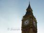 London - Sept 2012