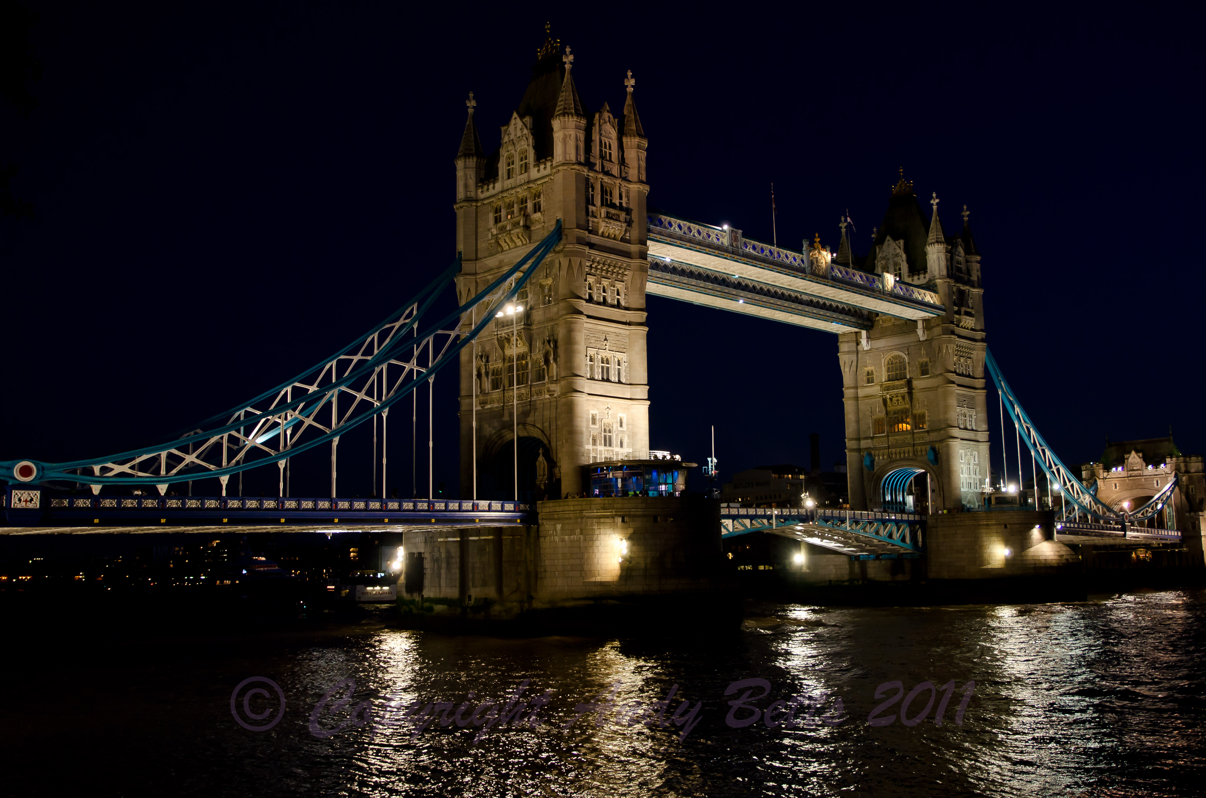 london-19-of-19