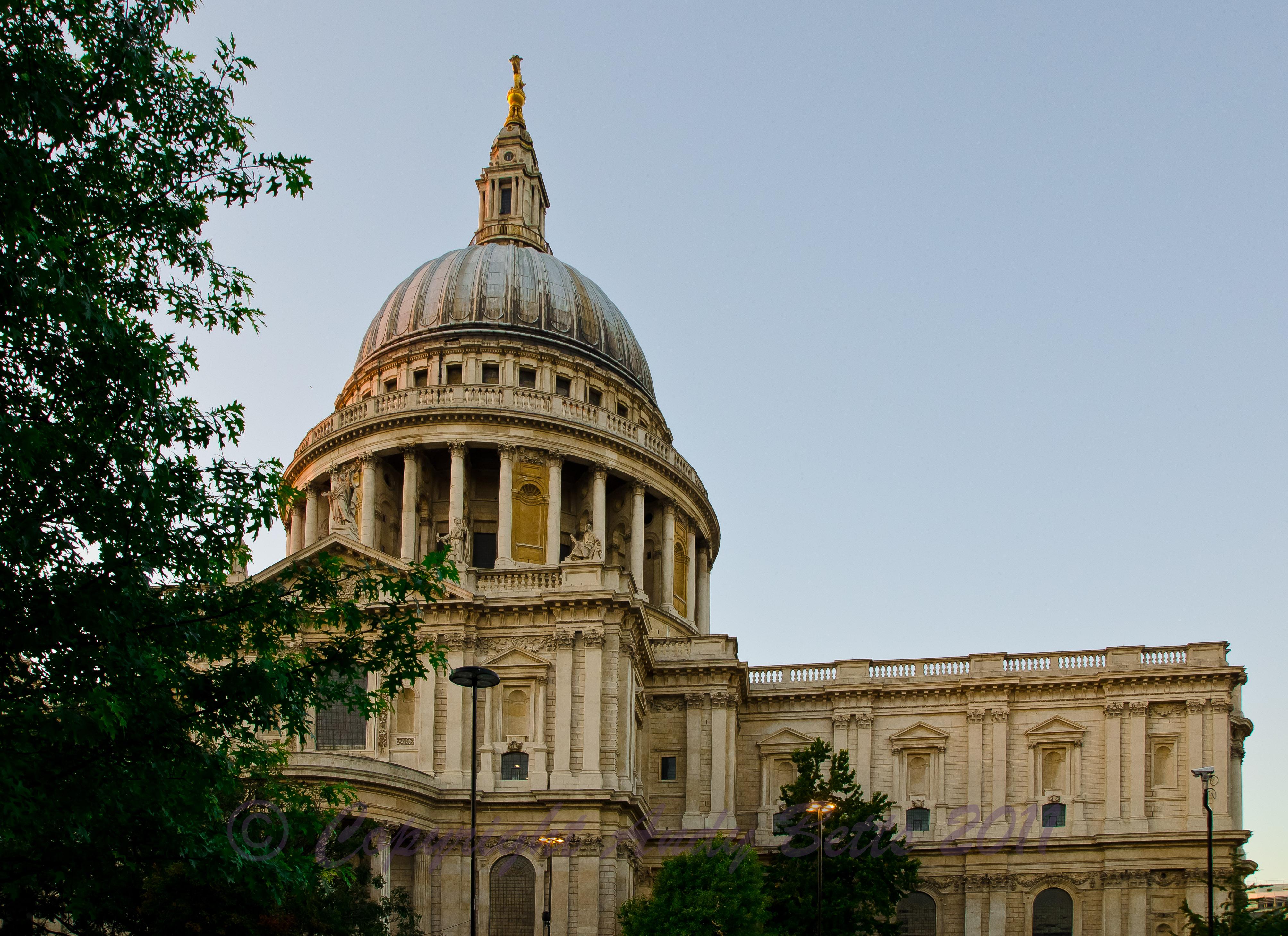 london-9-of-19