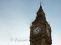london-1-of-19
