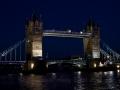 london-16-of-19