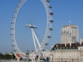 london-2-of-19