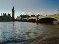 london-3-of-19