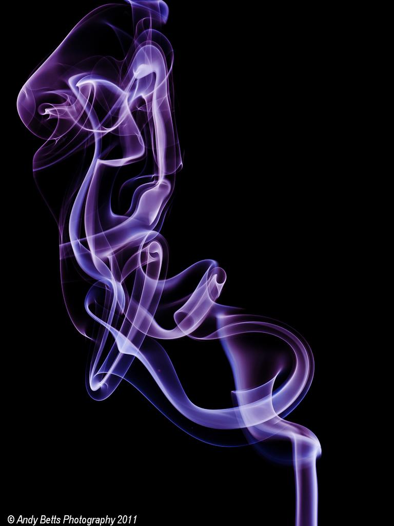 smoke1-2
