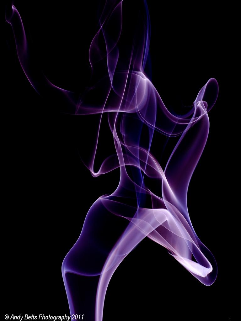 smoke2-2